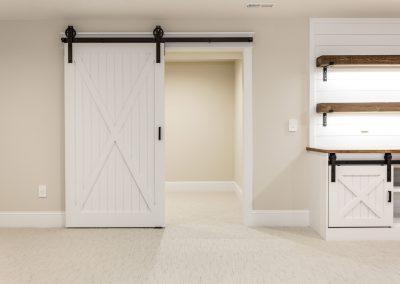 Barn-Door-400x284 Portfolio