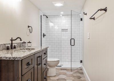Bathroom-2-400x284 Portfolio