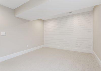 Bedroom-2-400x284 Portfolio