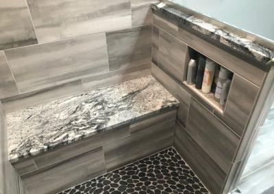 Crowley-Bathroom-5-400x284 Portfolio