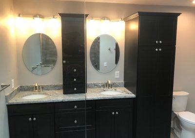 Crowley-Bathroom-9-400x284 Portfolio