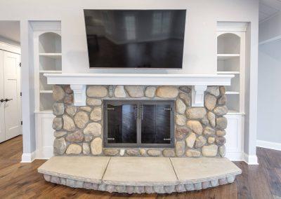 Fireplace-400x284 Portfolio