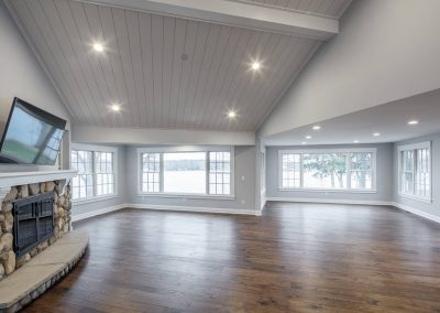 Great-Room-Looking-Toward-Rear-400x284 Portfolio