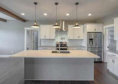 Kitchen-2-1-400x284 Portfolio