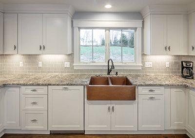 Kitchen-2-400x284 Portfolio