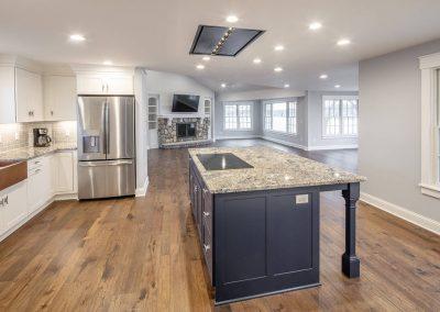 Kitchen-4-400x284 Portfolio
