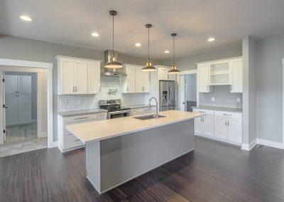 Kitchen-400x284 Portfolio