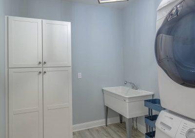 Laundry-400x284 Portfolio