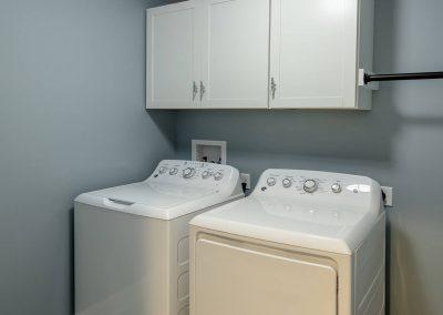 Laundry-Room-400x284 Portfolio