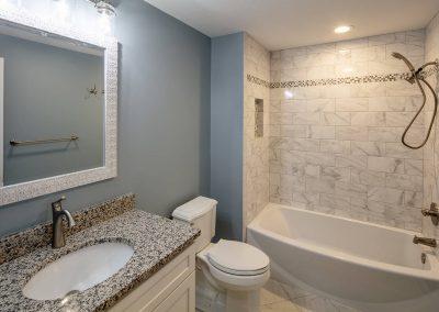 Main-Bath-400x284 Portfolio