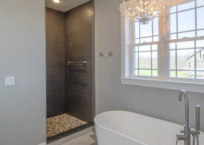 Master-Bath-3-400x284 Portfolio