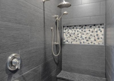 Master-Shower-1-400x284 Portfolio