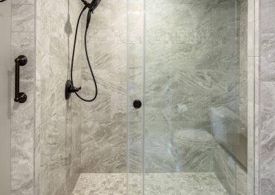 Master-Shower-400x284 Portfolio