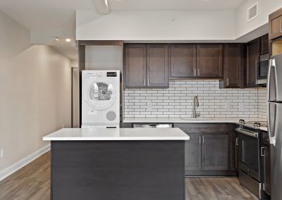 WFayetteUnits-Kitchen-3852-400x284 Commercial