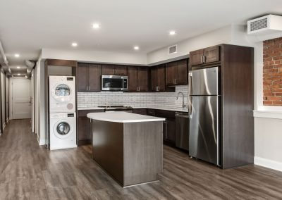 WFayetteUnits-Kitchen-3973-400x284 Commercial