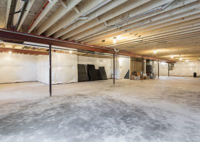 basement--400x284 Portfolio