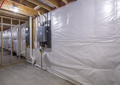 basement-1-400x284 Portfolio