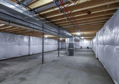 basement-2-1-400x284 Portfolio
