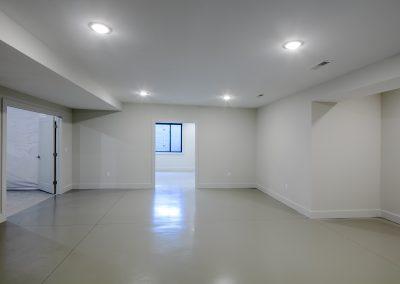 basement-3-1-400x284 Portfolio