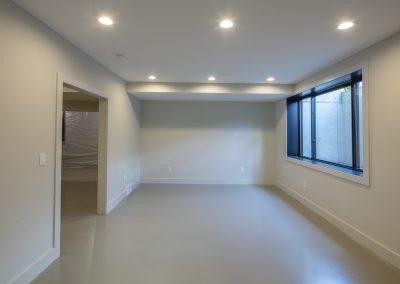 basement-4-400x284 Portfolio