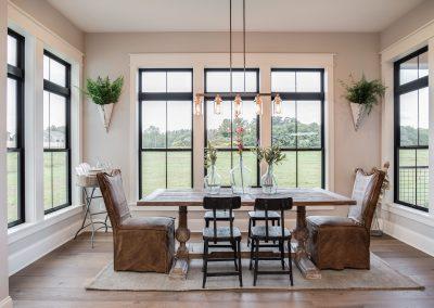 dining-room-1-400x284 Portfolio