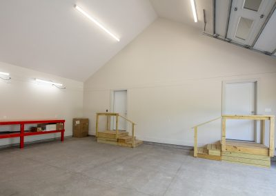garage-2-400x284 Portfolio