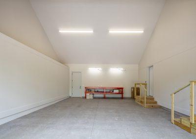 garage-400x284 Portfolio