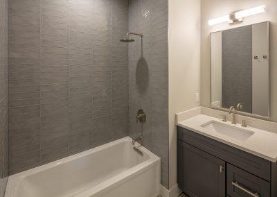 guest-bath-400x284 Portfolio