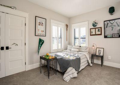 guest-room-1-400x284 Portfolio