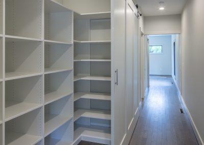 hall-closet-400x284 Portfolio