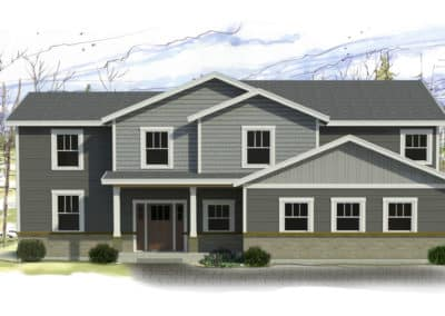 harrison-400x284 Floor Plans
