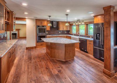 kitchen-1-400x284 Portfolio