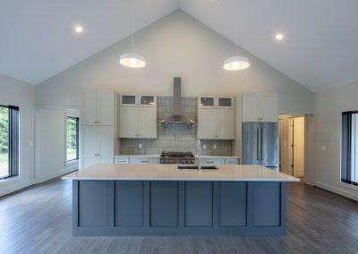kitchen-2-2-400x284 Portfolio