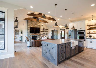 kitchen-3-1-400x284 Portfolio