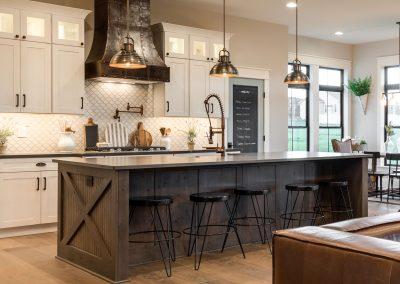 kitchen-4-1-400x284 Portfolio
