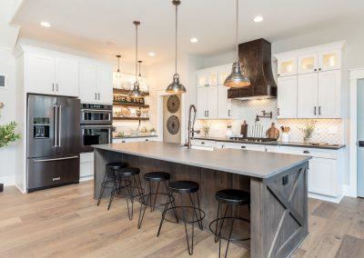 kitchen-5-400x284 Portfolio