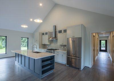 kitchen-6-400x284 Portfolio