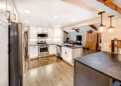 kitchen-remodeling-syracuse-ny-002-400x284 Portfolio