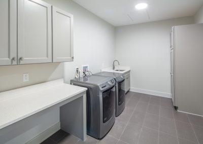 laundry-1-400x284 Portfolio