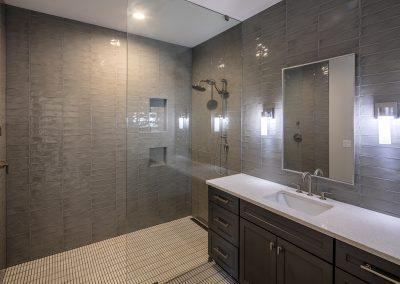 master-bath-4-400x284 Portfolio