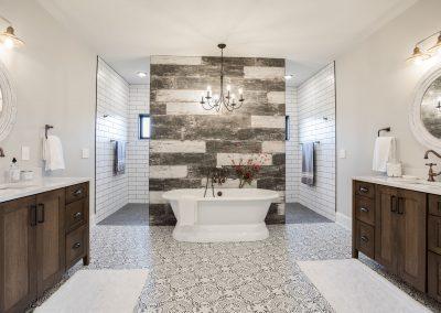 master-bath-400x284 Portfolio