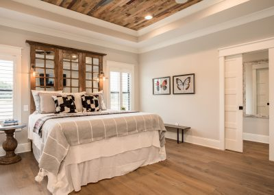 master-bedroom-1-400x284 Portfolio
