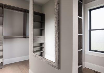 master-closet-1-400x284 Portfolio