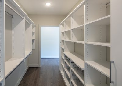 master-closet-2-400x284 Portfolio