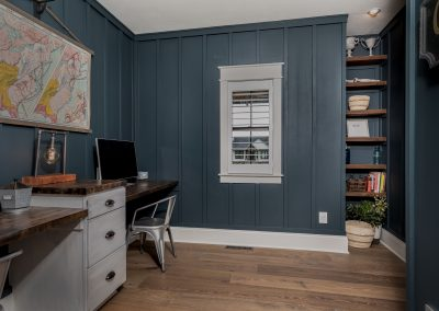 office-1-400x284 Portfolio