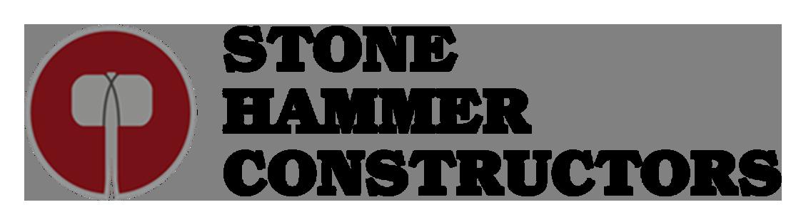 shc-logo Commercial