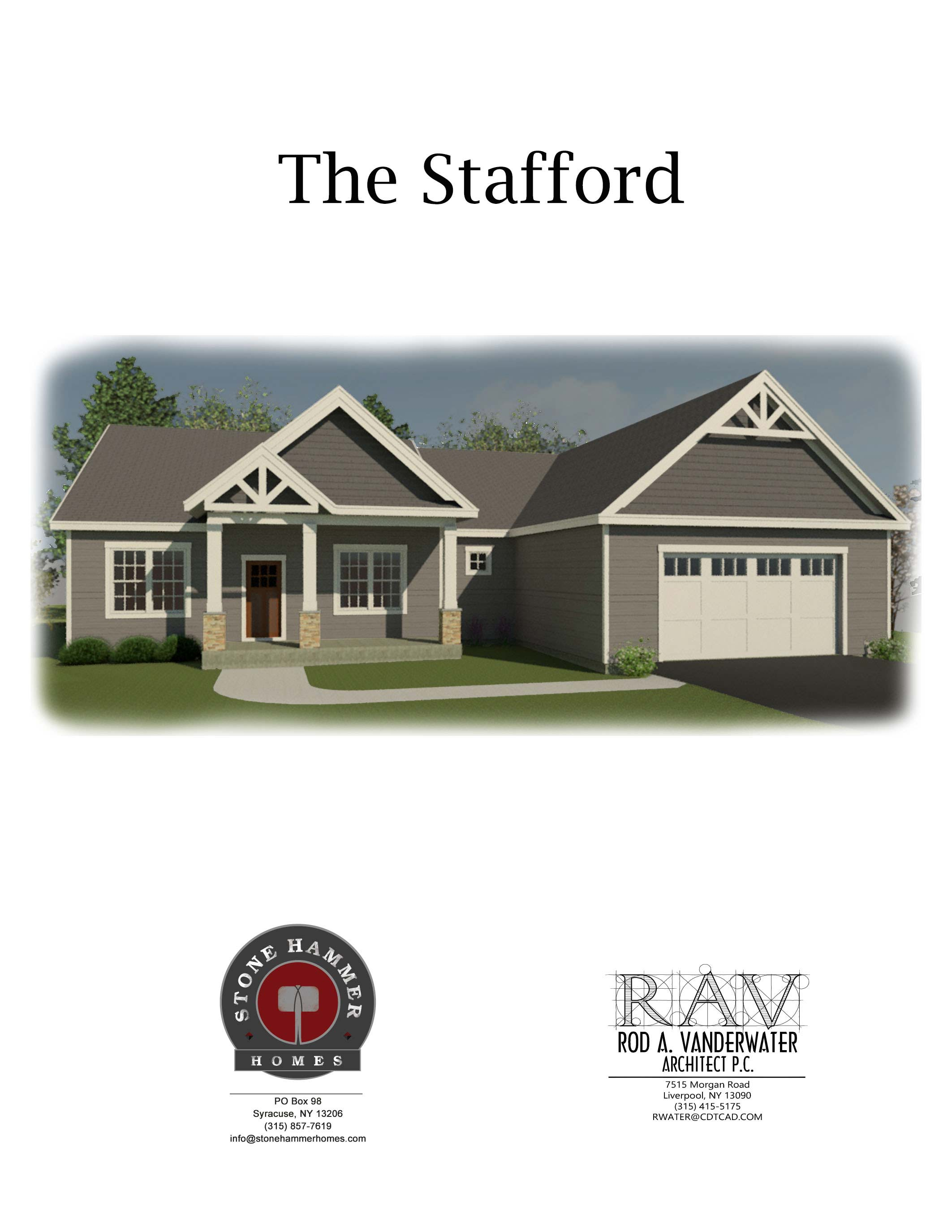 the-stafford-ext The Stafford (2,161 sq ft)
