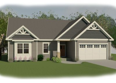 the-williow-400x284 Floor Plans