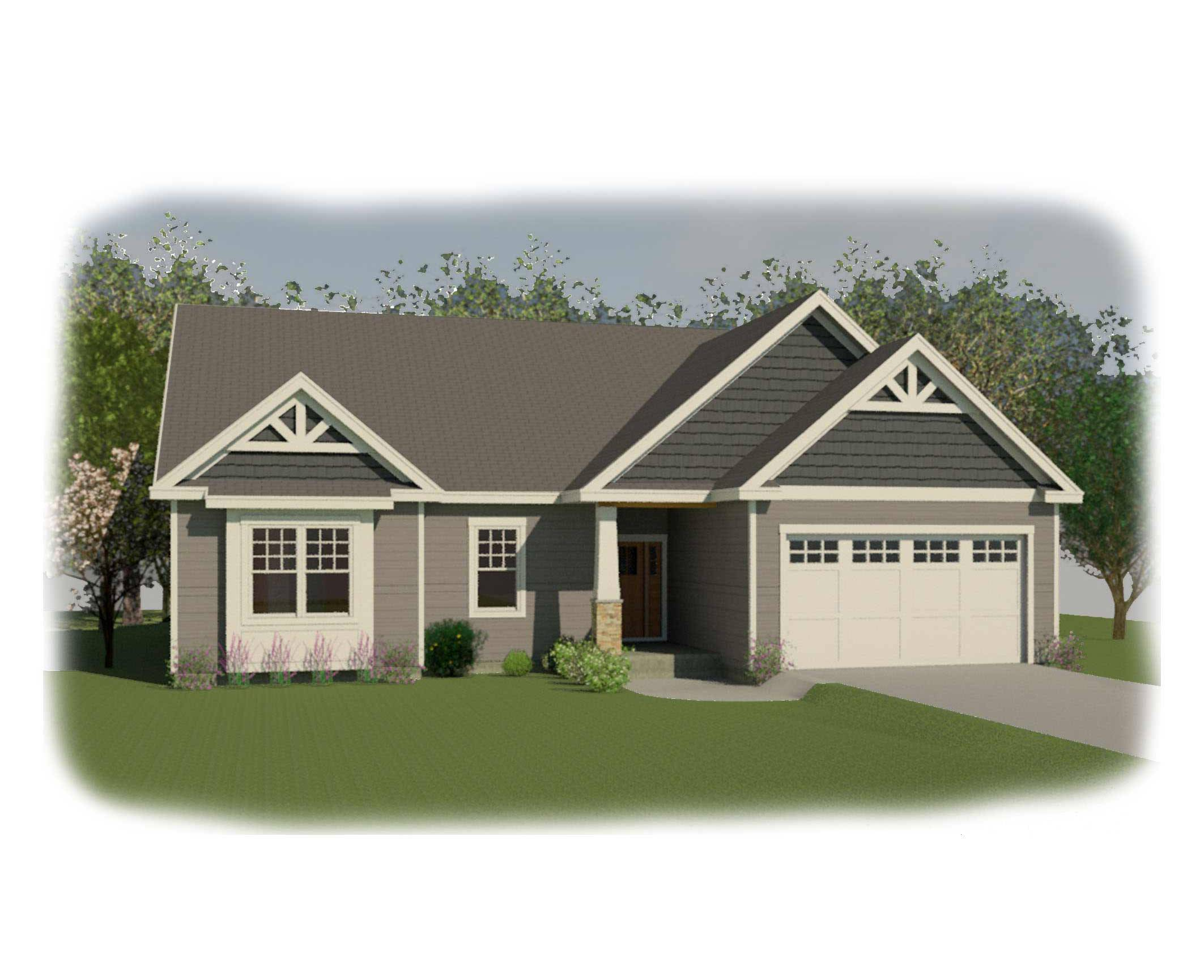 the-williow2020 The Willow (1,867 sq ft)