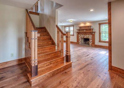 upstairs-railling-2-400x284 Portfolio